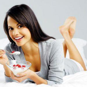 Дієта про яку мріють! Чи не зашкодить здоров`ю і кілограми не повертаються!