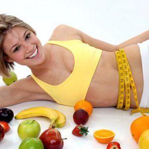 10 Головних заповідей здорового харчування