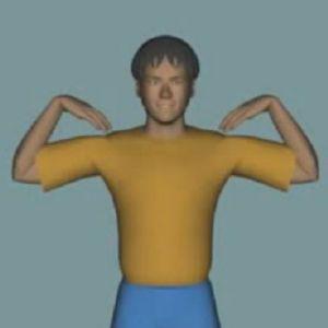 10 Кращих вправ для схуднення