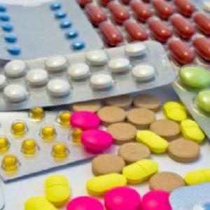 10 Медичних препаратів, які викликають пошкодження нирок: будь ласка, поділіться цією інформацією зі своїми близькими!