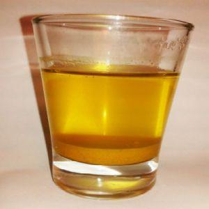 10 Причин пити теплу воду c куркумою щоранку!