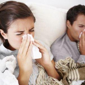10 Найпростіших і ефективних засобів від застуди
