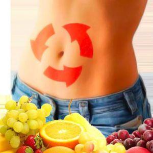 12 Фатальних помилок, які уповільнюють метаболізм і не дають вам можливості схуднути!