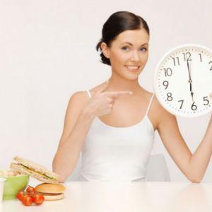 12 Продуктів, які можна їсти після шостої, не побоюючись поправитися!