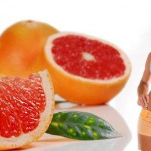 17 Фактів про продукти-спалювач жиру