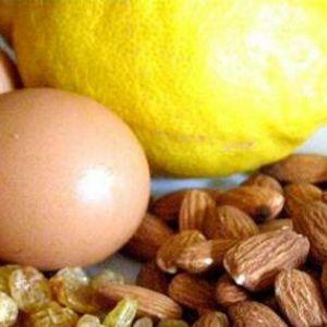 20 Продуктів, безжально спалюють жир. Голодувати для схуднення не доведеться!