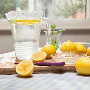 20 Речей, які ваш організм не зможе зробити, якщо ви все ще п`єте лимонну воду вранці!