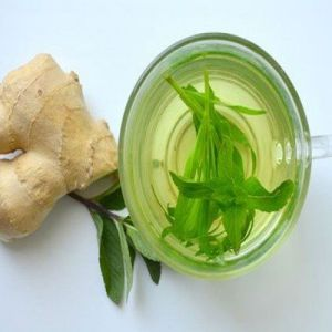 3 Напою для детоксикації печінки і виведення токсинів з організму!