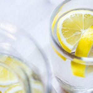 3 Напою, які допоможуть схуднути краще, ніж лимонна вода