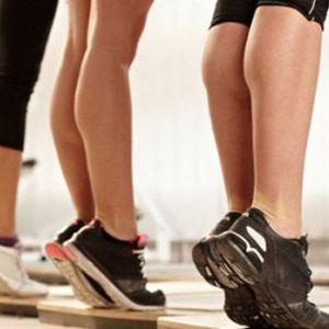 3 Найефективніших вправи для схуднення литок