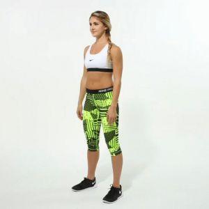30 Вправ на кожен день - стрункі ноги за 1 місяць!