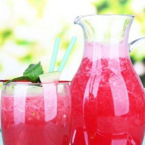 4 Ефективних соку для розчинення каменів у нирках