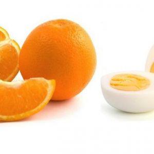 Дефіцит вітаміну d: симптоми, наслідки та лікування. Стеж за своїм здоров`ям!