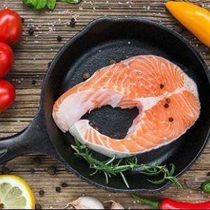 4 Продукти, які допоможуть позбутися від жирових складок на животі!