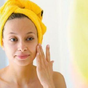 4 Найефективніших способів звузити пори на обличчі