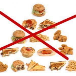 4 Речі знизити рівень холестерину