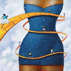 48-Годинна детокс-дієта - жир плавиться з неймовірною швидкістю!