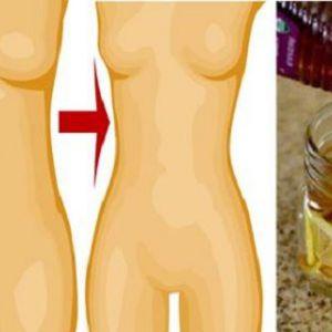 48-Годинникова диета, виведе токсини з організму і допоможе схуднути!
