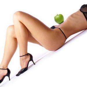 5 Корисних продуктів для шлунка