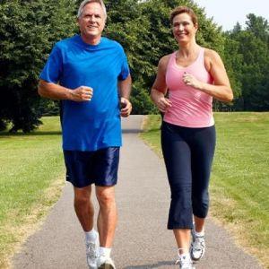 6 Кращих вправ для людей з цукровим діабетом. Вони допоможуть відчути себе краще!