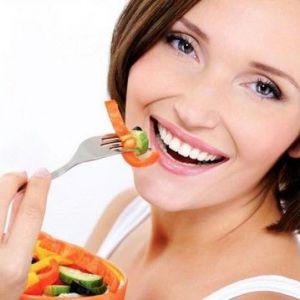 6 Корисних порад, як снідати і худнути!