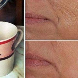 6 Процесів, які відбуваються, коли ви п`єте теплу воду натщесерце щоранку!
