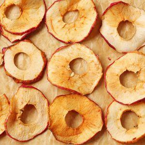 6 Вагомих причин, за якими варто їсти яблука зі шкіркою!