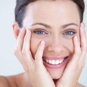 7 Неймовірних масок з лимоном для сяючого і бездоганного тону шкіри обличчя