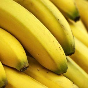 7 Проблем, з якими банани справляються краще будь-яких таблеток