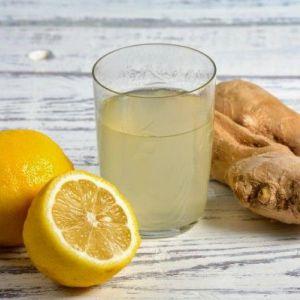 8 Натуральних засобів для лікування докучливого синуситу!