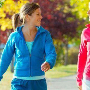 Ходьба для схуднення: популярні види, правила, відгуки