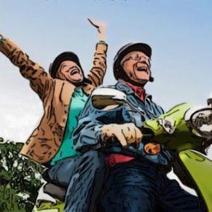 Активність літніх людей