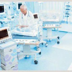 Апарати вентиляції легенів (швл). Якими вони бувають