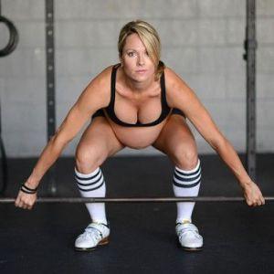 Вагітність і спорт