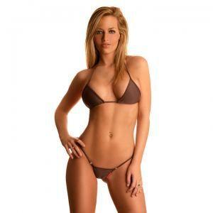 Bikini boot camp. Програма «бікіні».