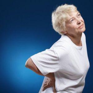 Хвороби при клімаксі у жінок та їх профілактика