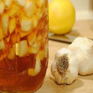 Більше ніяких серцевих нападів, інсультів і закупорених вен, за допомогою цього напою!
