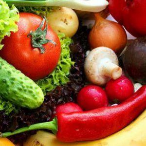 Швидкі та ефективні дієти