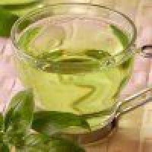 Чаї для схуднення: рецепти