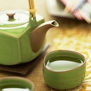 Чай улун для схуднення
