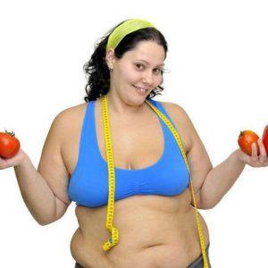 Чотириденна розвантажувальна дієта