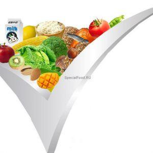 Що можна і корисно їсти при набряках?