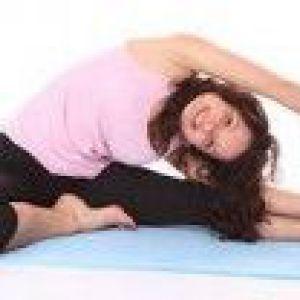 Що переможе целюліт - дієта, процедури або фізичні вправи
