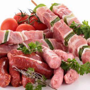Що собою являє білкова дієта