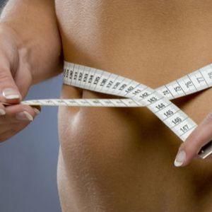 Що собою являє дієта протасова