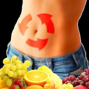 Що впливає на метаболізм: 6 факторів