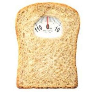 Що уповільнює метаболізм