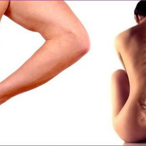 Робіть цю вправу 1 раз в 2 дні. Спина перестане боліти відразу!