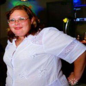 Дівчина розміру xxxl схудла на 75 кілограмів