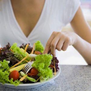 «Дієта» доктора кислера допоможе знизити і утримати вагу